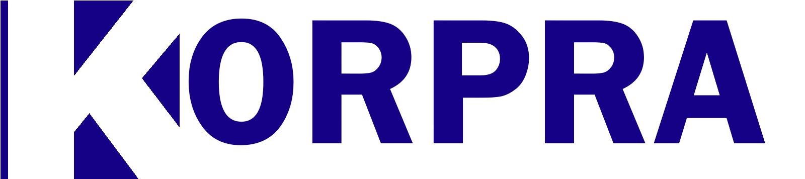 korpra big K